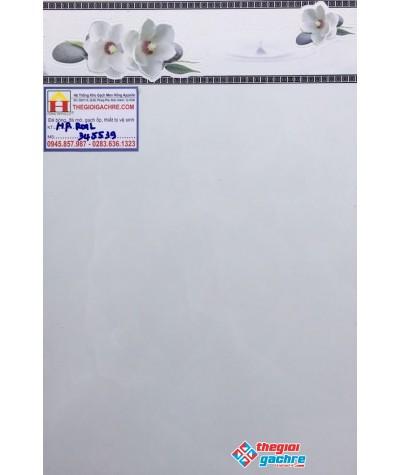 GẠCH ỐP TƯỜNG 30X45 ROAYL345539