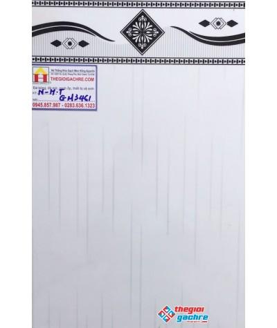 GẠCH ỐP TƯỜNG 30X45 MIKADO GM3461