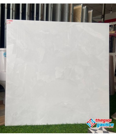 Gạch bóng kiếng giá rẻ 80x80 lát nền