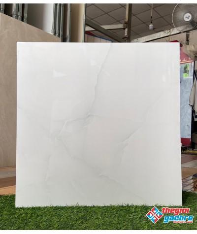 Gạch bóng kiếng 60x60 giá rẻ tại miền tây
