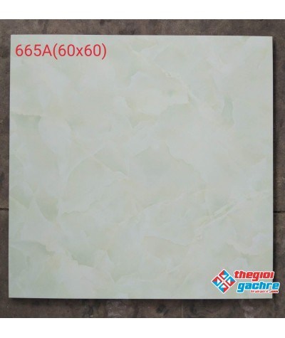 Gạch lát nền giá rẻ 60x60 bóng kiếng