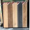 Gạch giả gỗ prime cao cấp 15x80