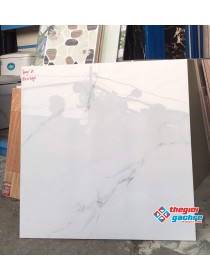 Gạch lát nền 60x60 siêu bóng giá rẻ