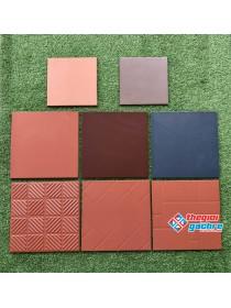 Gạch đỏ 40x40 giá rẻ nhất