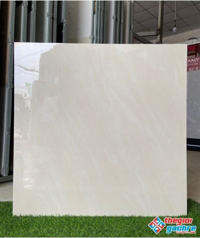 Gạch lát nền 80x80 giá rẻ đà lạt