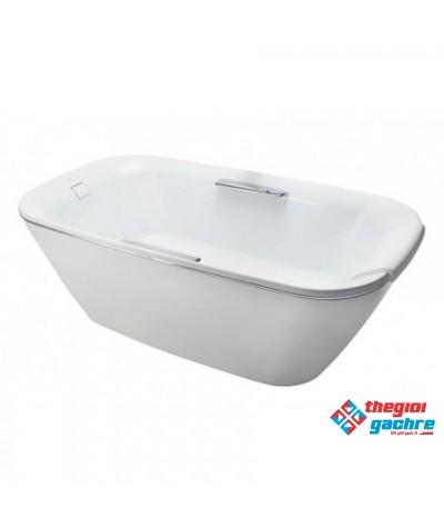 Bồn Tắm TOTO PJY1886HPWMNE#GW Nhựa FRP NEOREST