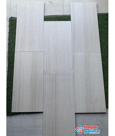Gạch ốp tường 30x60 granite giá rẻ