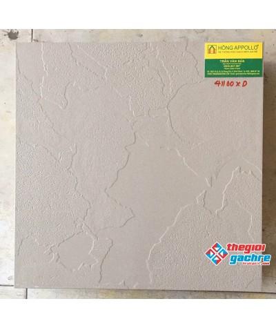 Gạch granite 40x40 mới nhất tại Q8
