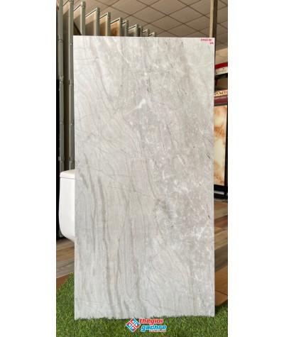 Gạch khổ lớn 60x120 giá rẻ tại sóc trăng