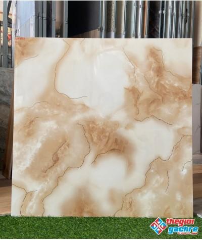 Kho gạch Trung quốc giá rẻ 80x80 khắc kim