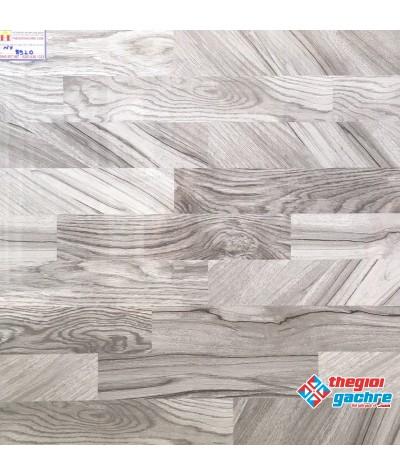 Gạch lát nền vân gỗ 80x80 giá rẻ 8920