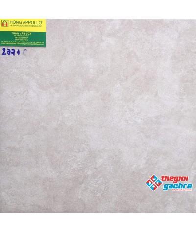 Gạch lát nền 40x40 giá rẻ hcm 2771