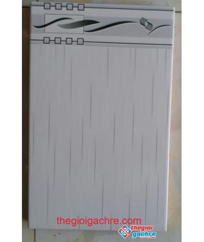 gạch ốp tường 25x40 giá rẻ nhất bình chánh
