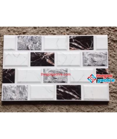 Gạch trang trí 25x40 giá rẻ nhất tại thế giới gạch rẻ.com